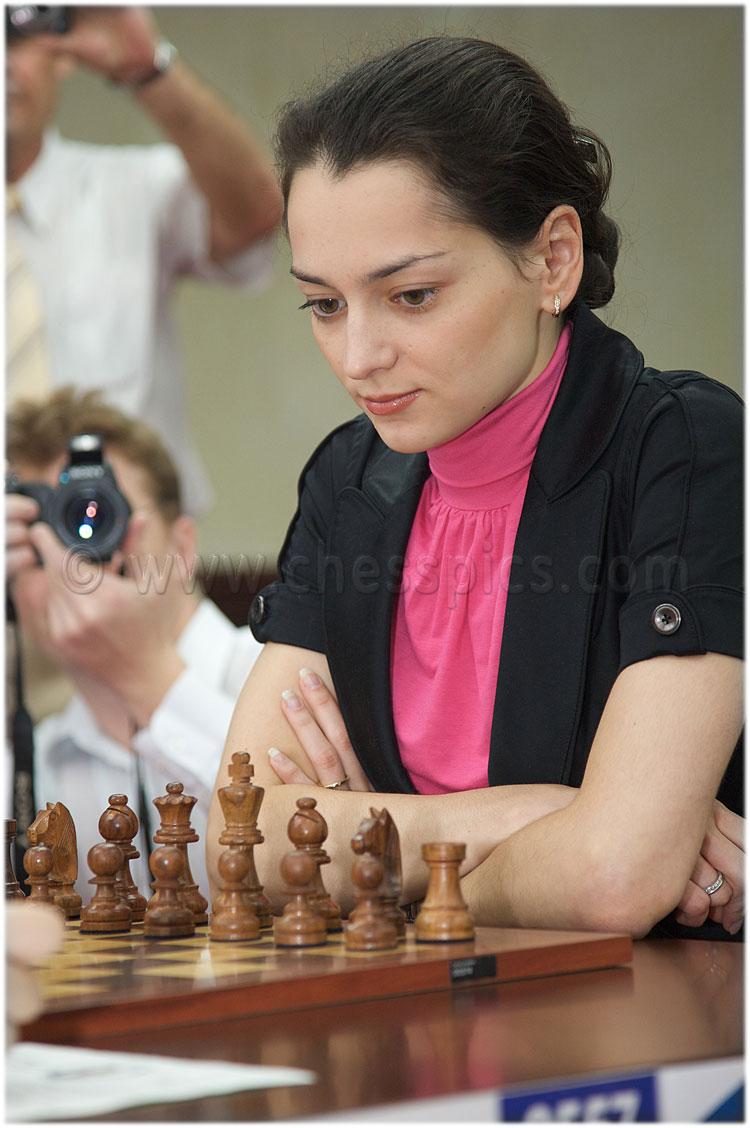 20080916_20Kosteniuk