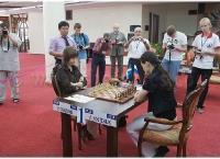 20080911_20Cramling-Kosteniuk