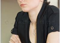 20080911_22Kosteniuk