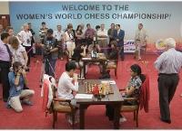 20080911_44NalchikSemifinals