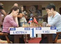 20080915_11Kosteniuk-Hou