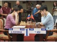 20080915_9Kosteniuk-Hou