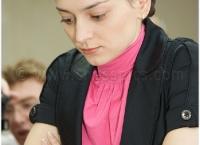 20080916_15Kosteniuk