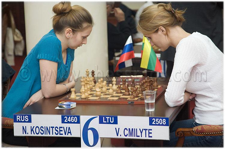 20080903_15NKosintseva-Cmilyte