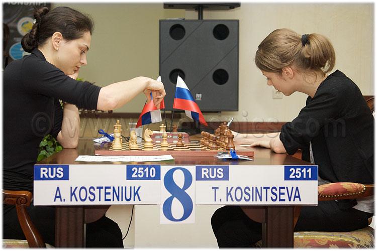 20080904_20-of-29Kosteniuk-TKosintseva