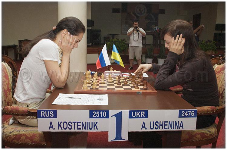20080907_17Kosteniuk-Ushenina