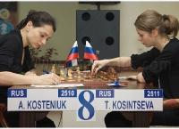 20080904_21-of-29Kosteniuk-TKosintseva