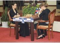 20080904_29-of-29Kosteniuk-TKosintseva