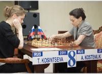 20080905_22TKosintseva-Kosteniuk
