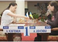 20080907_14Kosteniuk-Ushenina