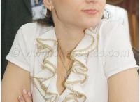 20080907_8Kosteniuk