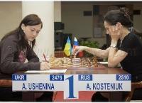 20080908_23Ushenina-Kosteniuk