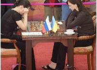 20080908_25Ushenina-Kosteniuk