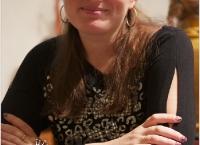 20100918_71Gaponenko