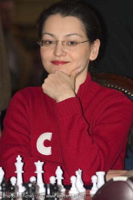 CRW_0933Kosteniuk