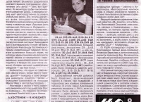 64  (September 2003, Russian)