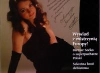Szachowa  (2004, Polish)