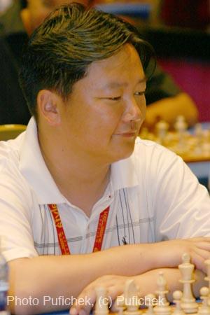 IMG_6326Hatanbaatar