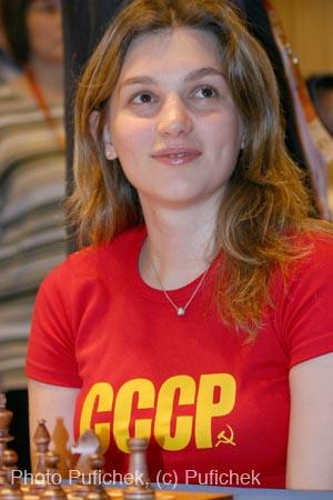 IMG_5464Skripchenko