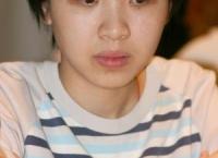 IMG_5160HuangQian