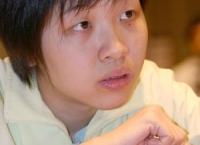 IMG_5586HuangQian