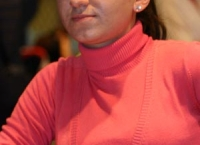 IMG_6279Mamedjarova