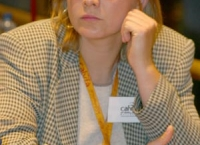 IMG_6452Prudnikova