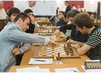 IMG_3899Mamedyarov-AronianW