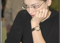 CRW_0441Kosteniuk