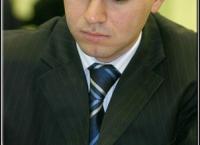 IMG_9667Mamedyarov