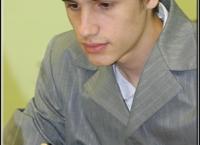 IMG_9771Cheparinov