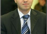 IMG_9788Mamedyarov
