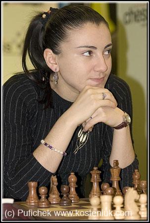 CRW_0360Mamedyarova