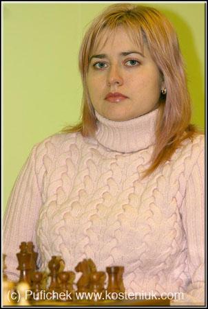 IMG_0053Zhukova