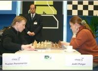 IMG_9754Ponomarev-Polgar