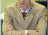 IMG_9819Topalov