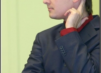 IMG_9846Morozevich