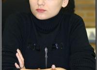 IMG_9861Kosteniuk