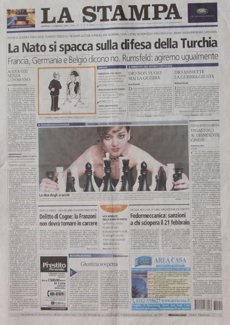 stampa1-2