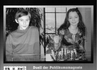 schachmagazin64-0403