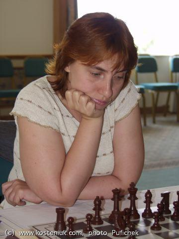 p9291312kovalevskaya