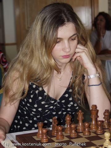 p9301386skripchenko