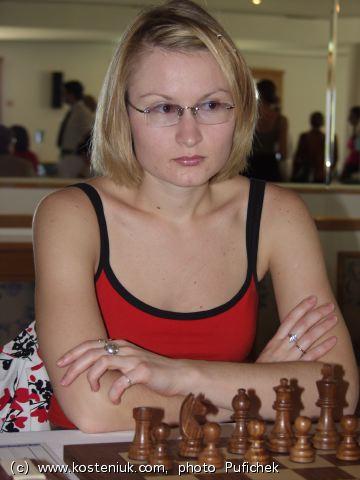 pa021447mashinskaya