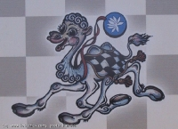 chessdog