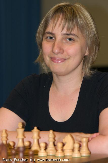 crw_3977kovalevskaya