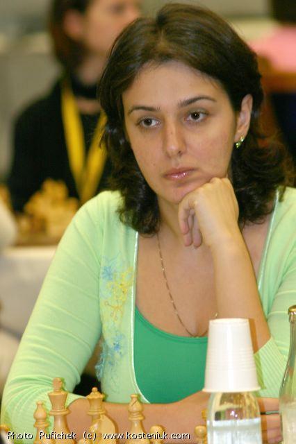 img_3736lomeinishvili