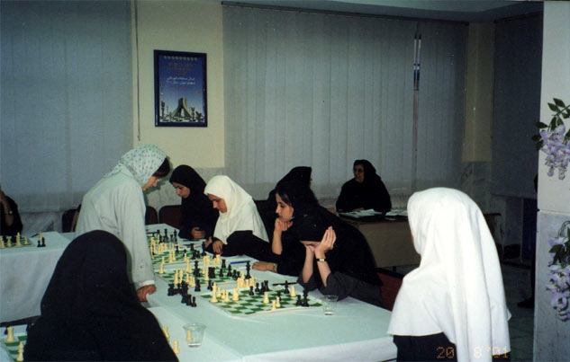 iran006
