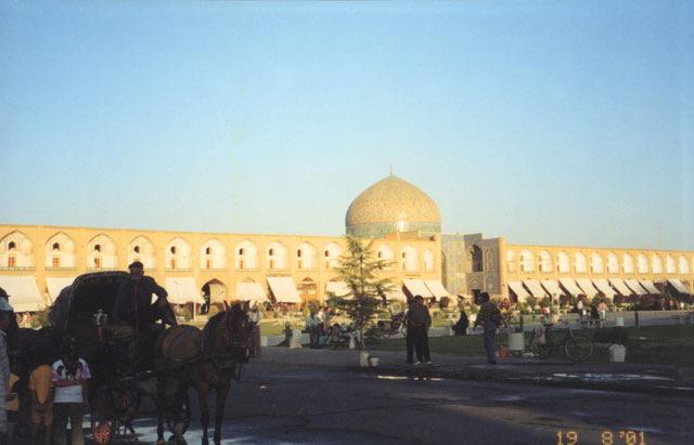 iran011