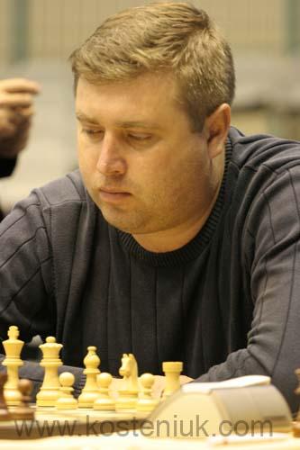 IMG_0952Kharlov