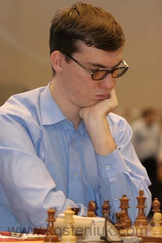 IMG_1153Shaposhnikov